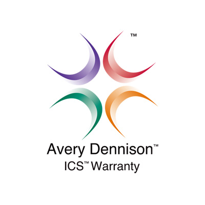 Avery Dennison ICS Performance Guarantee